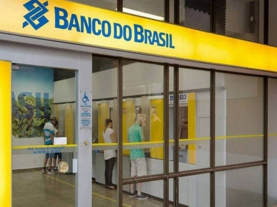 Agencias de banco fecharão as portas no ES