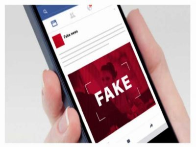 Fake News: Assistência Social alerta sobre falsos links do Programa Renda Mensal Familiar